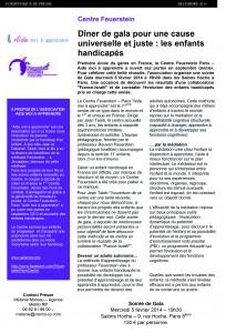 Microsoft Word - CP Aide Moi.docx